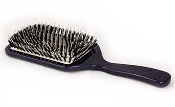 06_gl_product_largepaddlebrush-280x280-crop-u46573