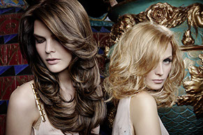Hair Extension Home After-Care Tips and Advice