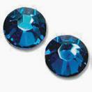 capri-blue1