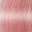 f1-p-pink1