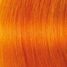 f17-c-orange1