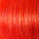 f18-c-d-orange1