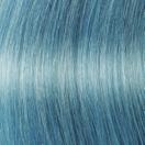 f2-p-blue1