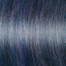 f20-j-blue-h1