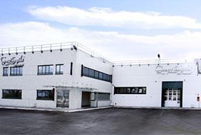factory291x195