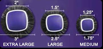 glgreatwave-sizes-u46695