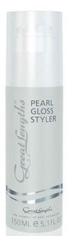 hair-extension-pearl-gloss-crop-u46519