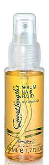 hair-extension-serum-fluid-crop-u46510