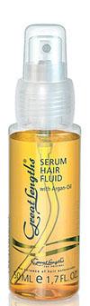 hair-extension-serum-fluid-crop-u46510