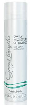 hair-extension-shampoo-one-crop-u46440