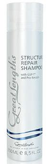 hair-extension-shampoo-three-crop-u46446