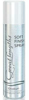 hair-extensions-soft-finish-spray-crop-u46514
