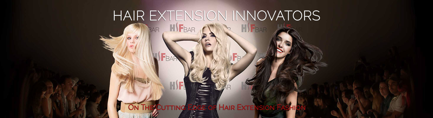 About Hair Fusion Bar In Chicago Il Best Hair Extension Salon