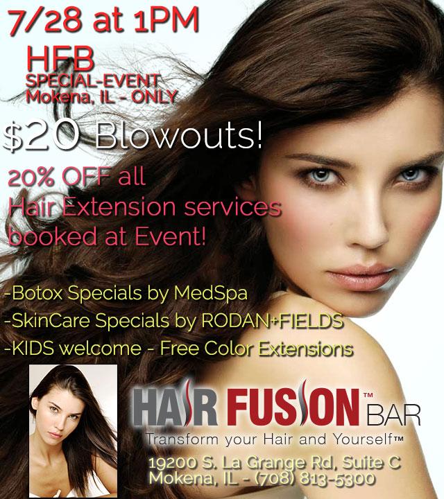 hfb-womens-event-7-28-18